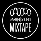The Marjn Sound Mixtape Profile Image
