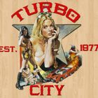 Turbo City Profile Image