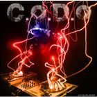 """C.o.d.O""  aka DJ Coen Donders Profile Image"