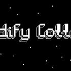 TheEdifyCollective Profile Image