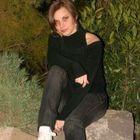 Alina Drăgoescu Profile Image