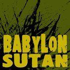 Babylon Sutan Profile Image