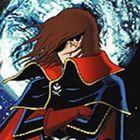Massimo Grassi Profile Image