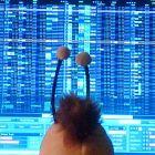 Jeff Pils Profile Image