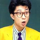 takisaka Profile Image