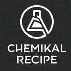 Chemikal Recipe Profile Image