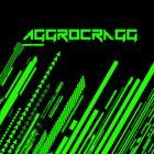 AggroCragg Profile Image