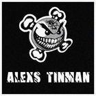 Alexs TinMan Profile Image