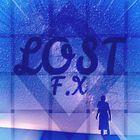 LOST F.X. Profile Image
