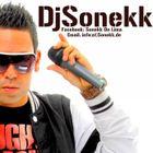 Sonekk DjSonekk De Lima Profile Image