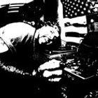 Alexander Rey Hunt Profile Image