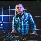 Dave Carrillo (twist) Profile Image