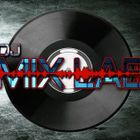 Andres Andy Lopez DJ Mixlab  Profile Image