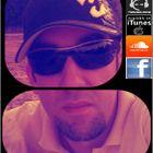Dj Casabella Profile Image