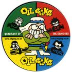 Oil Gang Profile Image