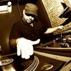 dj TES Profile Image