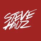 Steve Hauz  Profile Image