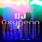 DJ Oxygenn Profile Image