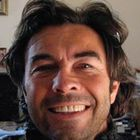 David James Taylor Profile Image