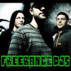 Freerange Djs Profile Image