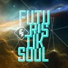 Futuristik Soul Profile Image