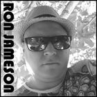 ronjameson Profile Image
