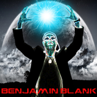 Benjamin Blank Profile Image