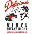 Vinyl Freaks Profile Image