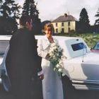 Caroline Conway Profile Image