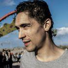 dwichers Profile Image