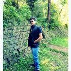 Dhruv Vohra Profile Image