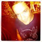 NathanBarbour Profile Image