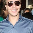 Joao Paulo Profile Image