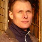 Dj Proton  Profile Image