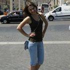 Iuliana Iuly Profile Image
