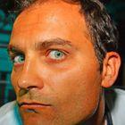 lamaltacat Profile Image