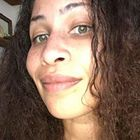 Sarah Burford Profile Image