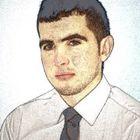 Marek Piecuski Profile Image