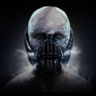 Draco Valter Profile Image