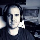 Zair Profile Image