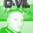 DJ D-VIL DNB  Profile Image