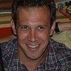 Matt Flentie Profile Image
