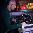 DJ Simm Profile Image