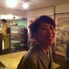 Sakura Mishima Profile Image