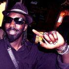 Mamadou Lamine Toure Profile Image