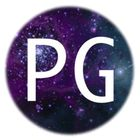 PORTABLE GALAXY Profile Image