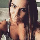 Vicky Boyle Profile Image