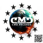 CMD Records Profile Image