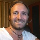 Nico Heinz Profile Image