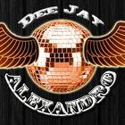 DeeJay Alexandro Profile Image